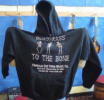 bluegrasstobonehoodie