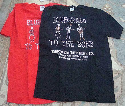 bluegrasstoboneredblack
