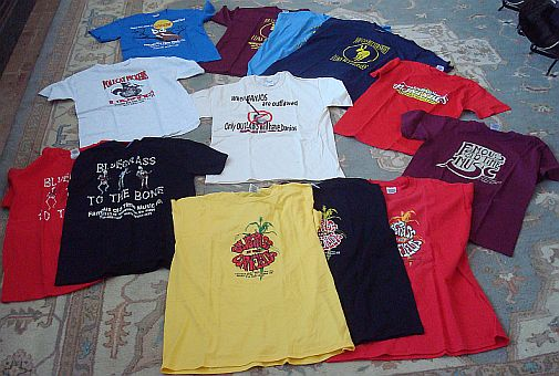 tshirtsinventory (1)