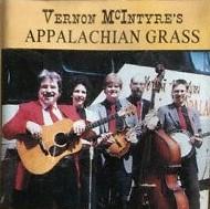 Bluegrass Favorites CD cover